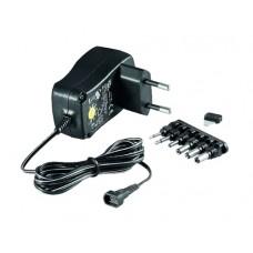 Adapter za tehtnico DI 160; 12 V = 800 mA