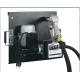 Pretočna črpalka za gorivo 230V