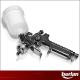 Lakirna pištola HVLP Berlan 1.4mm