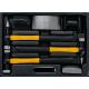 Set za popravilo karoserije BGS Technic