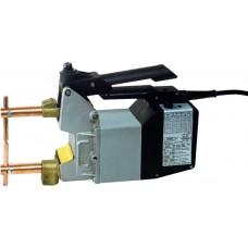 Točkovni varilni aparat 2 kVA