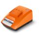 Polnilec za momentni akumulatorski vijačnik od 0,9 do 4 Nm 14,4 V Fein