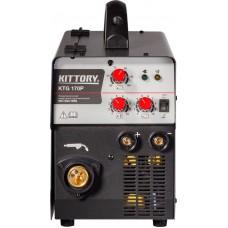 Varilni aparat MIG - MAG KTG 200P KITTORY