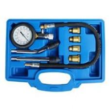 Merilec kompresije za bencinske motorje