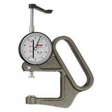 Naprava za mejenje debeline 0-30 mm KÄFER