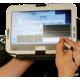 Avto diagnostični sistem VAG-COM