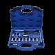 Garnitura za čiščenje sedežev injektorjev (garnitura za šobe) SPIN