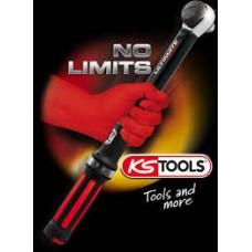Ks Tools Katalog : katalog ks tools ~ Markanthonyermac.com Haus und Dekorationen