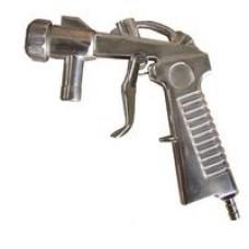 Pištola za peskanje 350