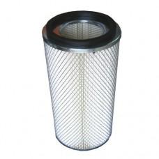 Filter za peskalnike