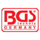 BGS Tecnics