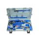 Hidravlični set za popravilo površin vozila, 10T 1573